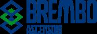 Brembo Ascensori Logo
